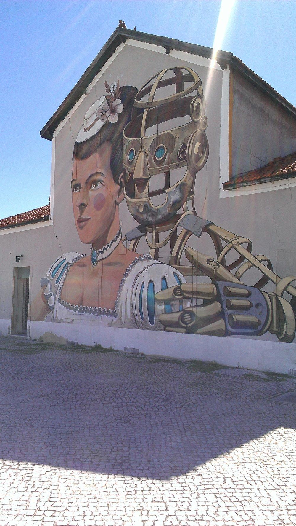 best-street-art-lisbon