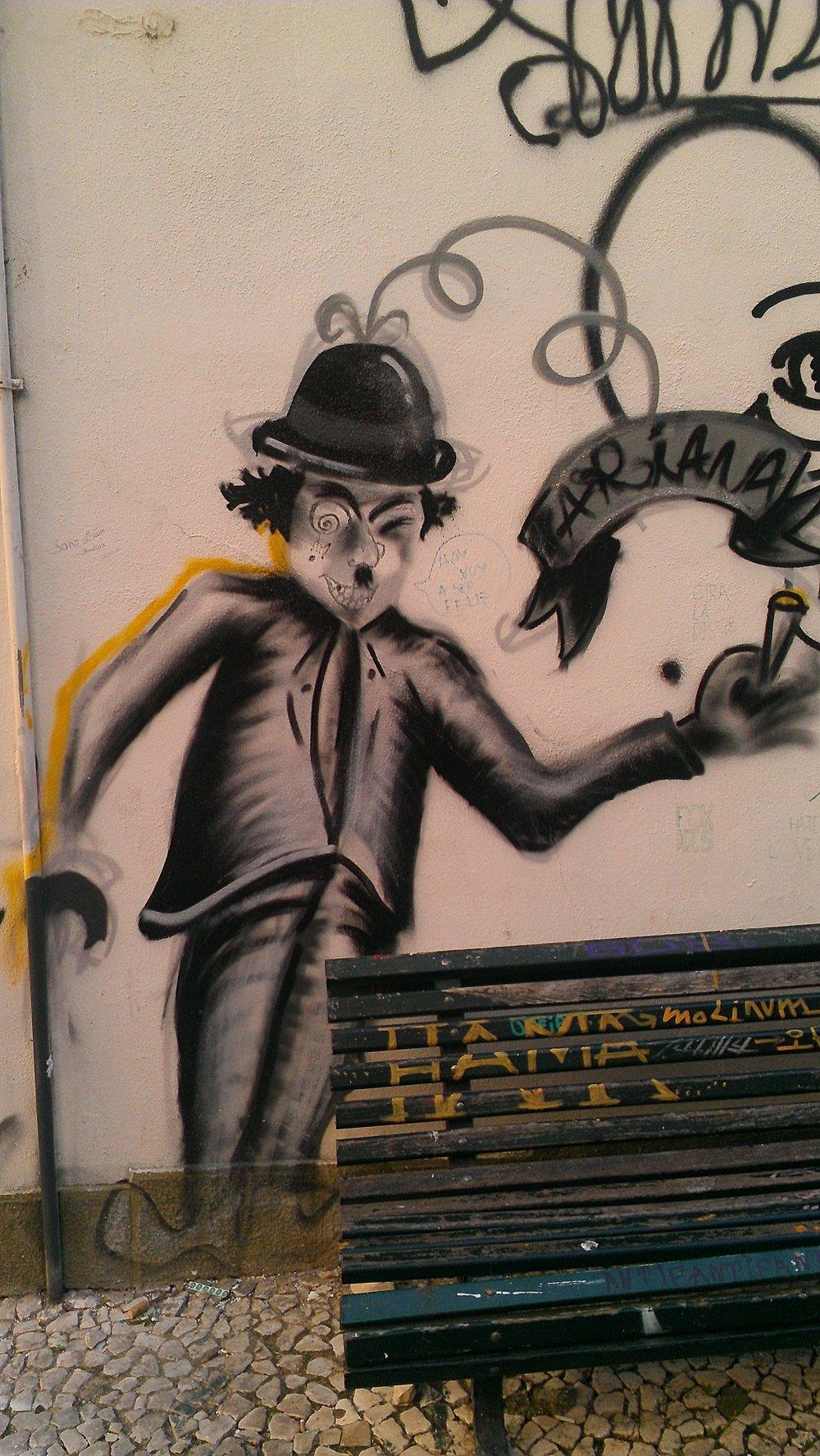 best-street-art-lisbon3