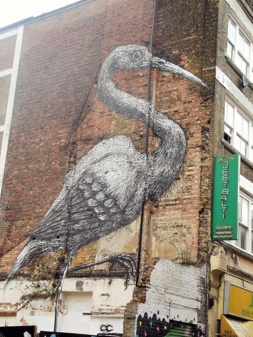 best-street-art-london-roa