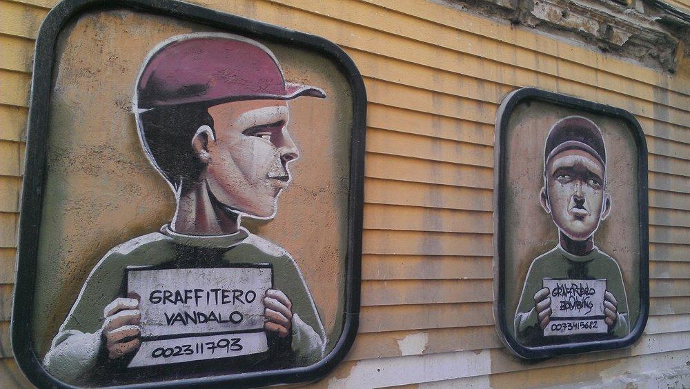 best-street-art-malaga (2)