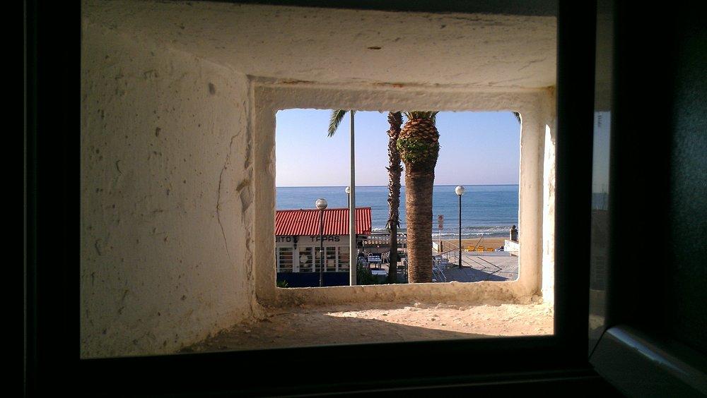visit sitges travel platjador chiringuito
