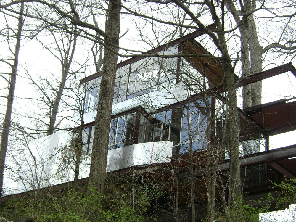 beltline_glasshouse2.jpg