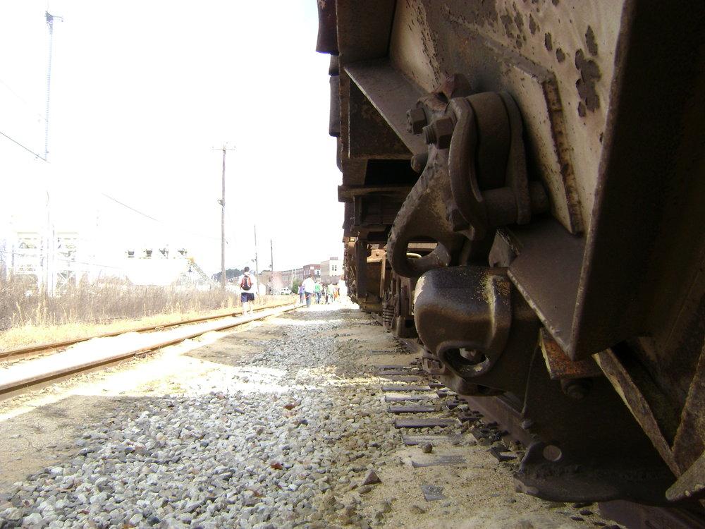 beltline_trainyard.jpg