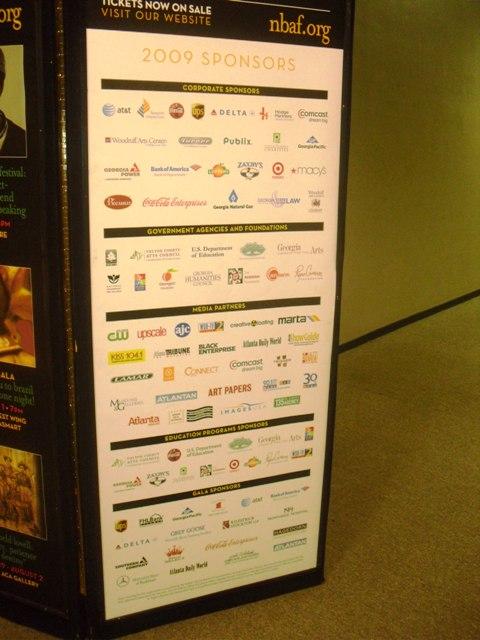 festival_sponsors.JPG