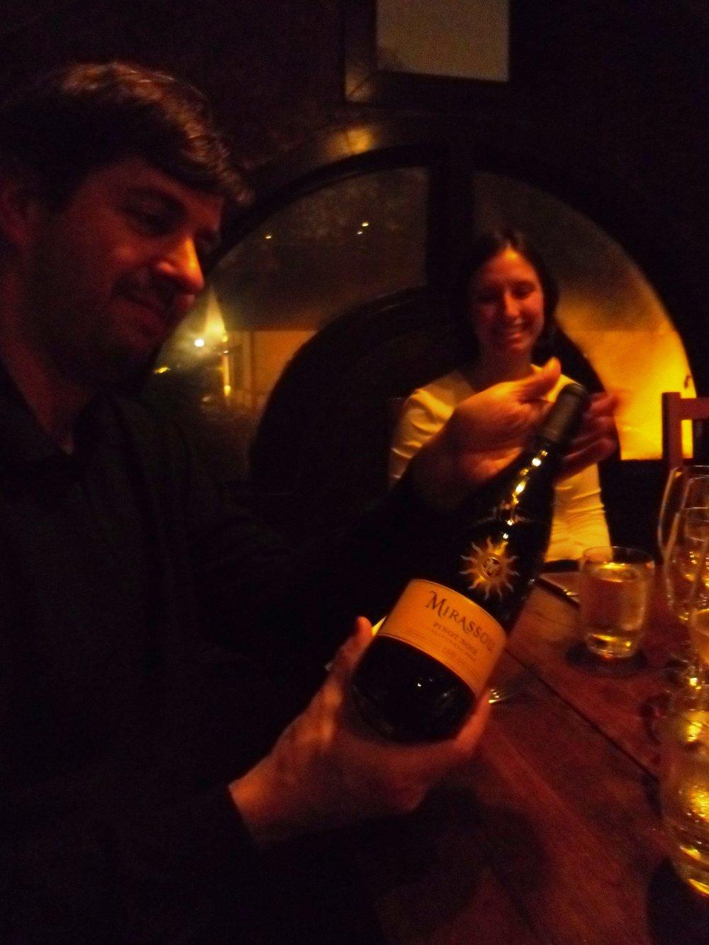 mirassou-wine-dinner-atlanta-wine-tasting5.jpg