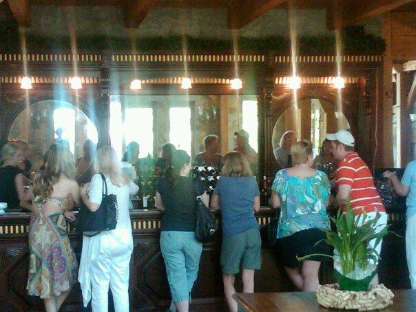 frogtown-cellars-atlanta-wine-tasting11.jpg