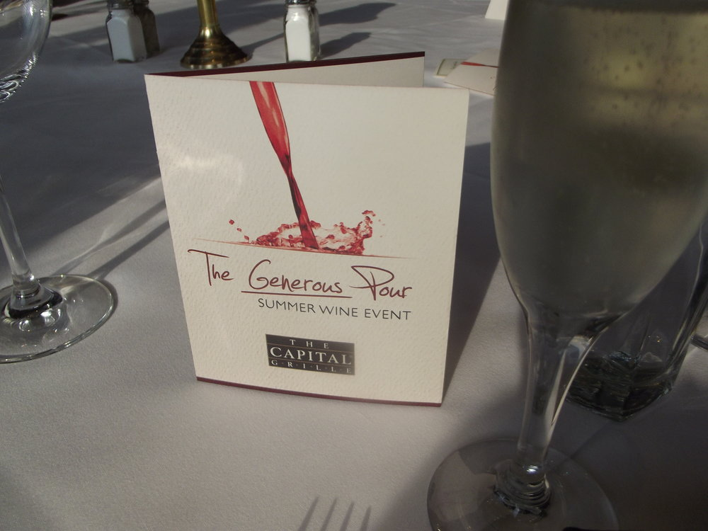 the-generous-pour-atlanta-wine-dinner1.jpg