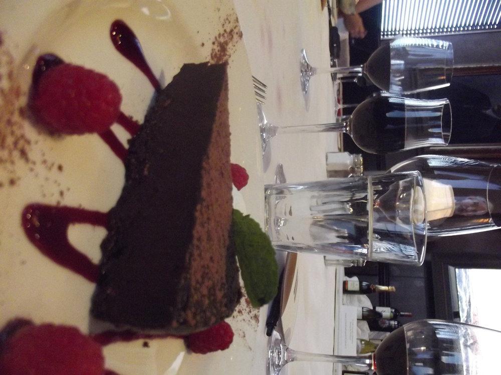 the-generous-pour-atlanta-wine-dinner-dessert.jpg