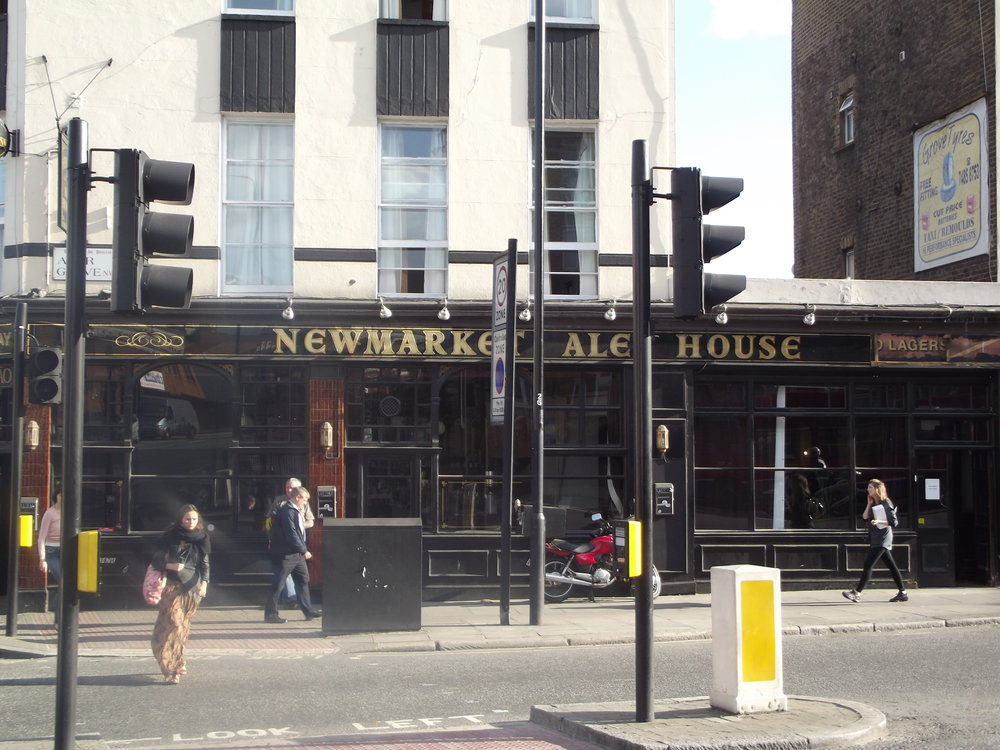 new-market-house-london.jpg