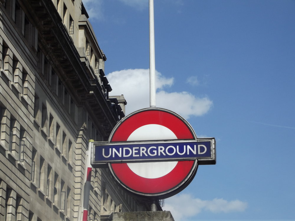 what-to-do-in-london-underground.jpg