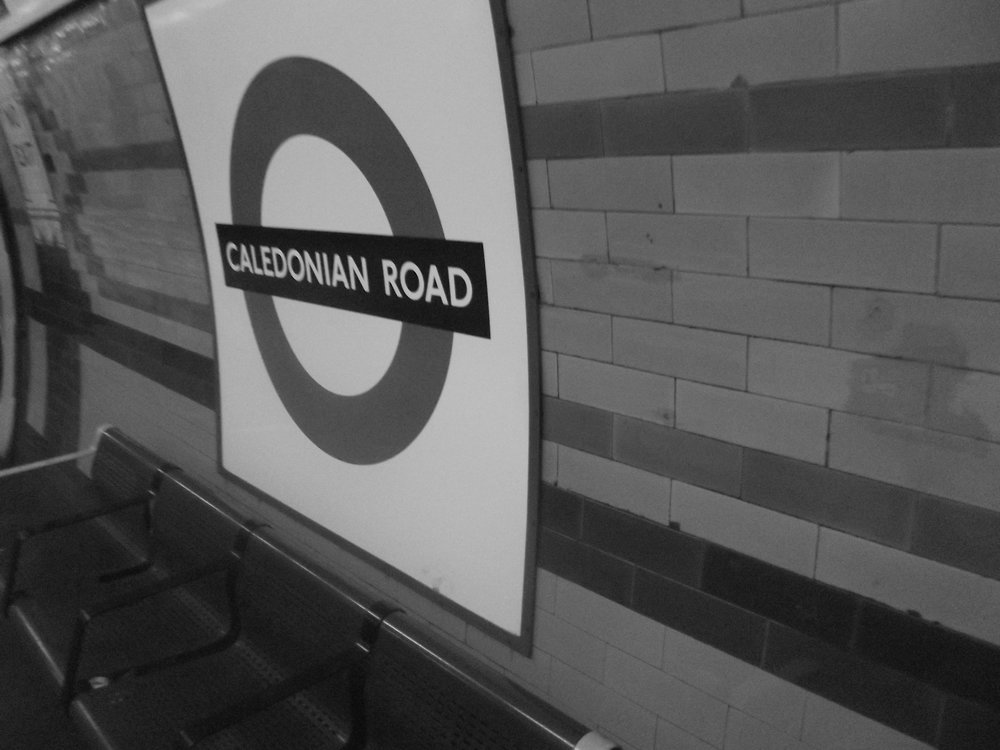 what-to-do-in-london-underground2.jpg