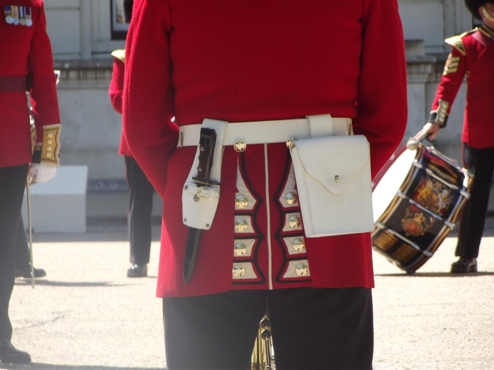 what-to-do-in-london-band-of-scots-guard4.jpg