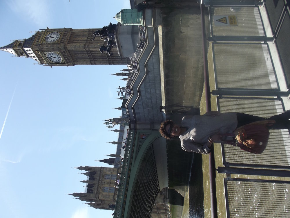 what-to-do-in-london-westminster-pier1.jpg