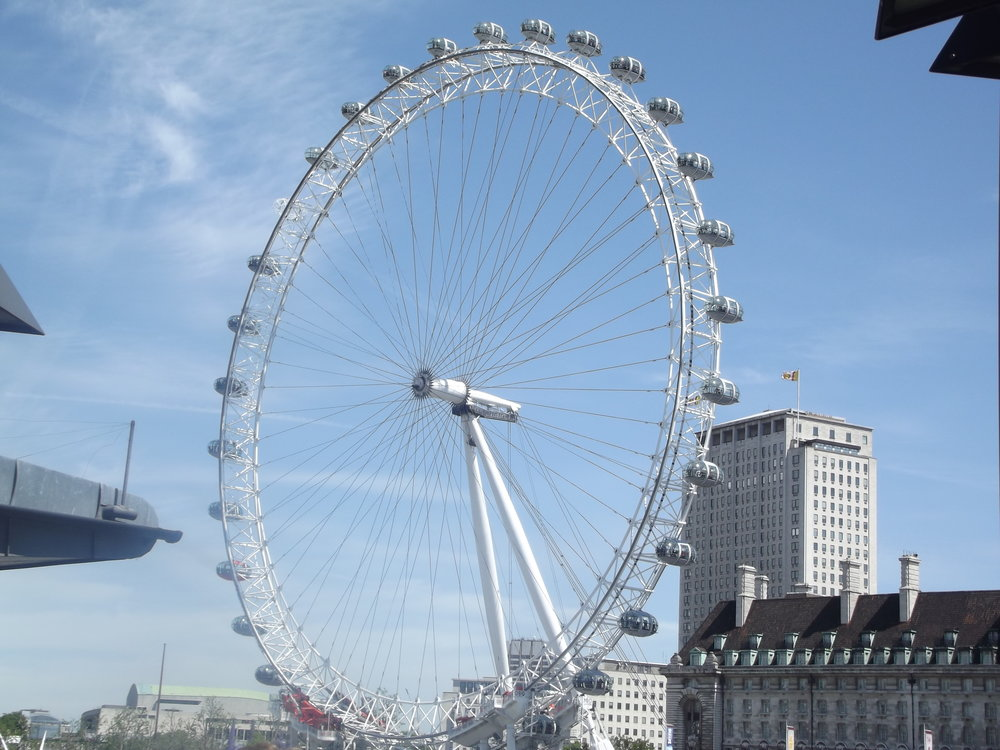 what-to-do-in-london-london-eye.jpg