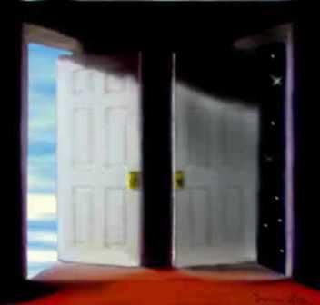 doors_breaches2.jpg