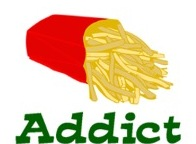 addict.jpg