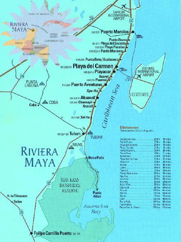 riviera-maya-map1