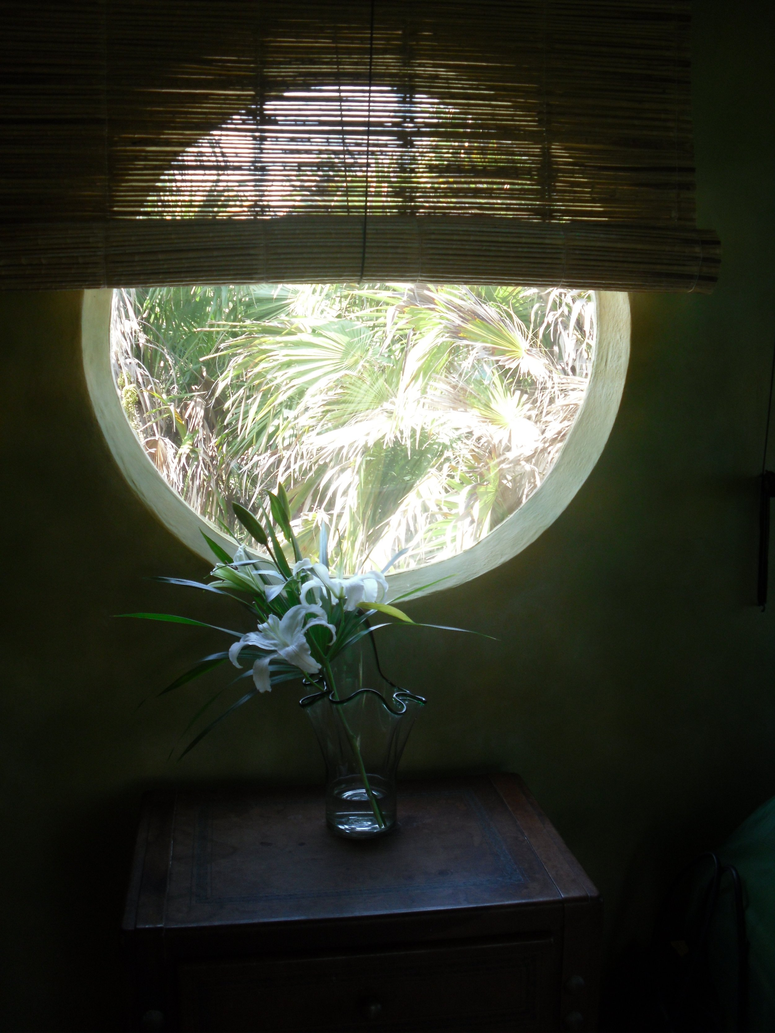 suenos-lilies