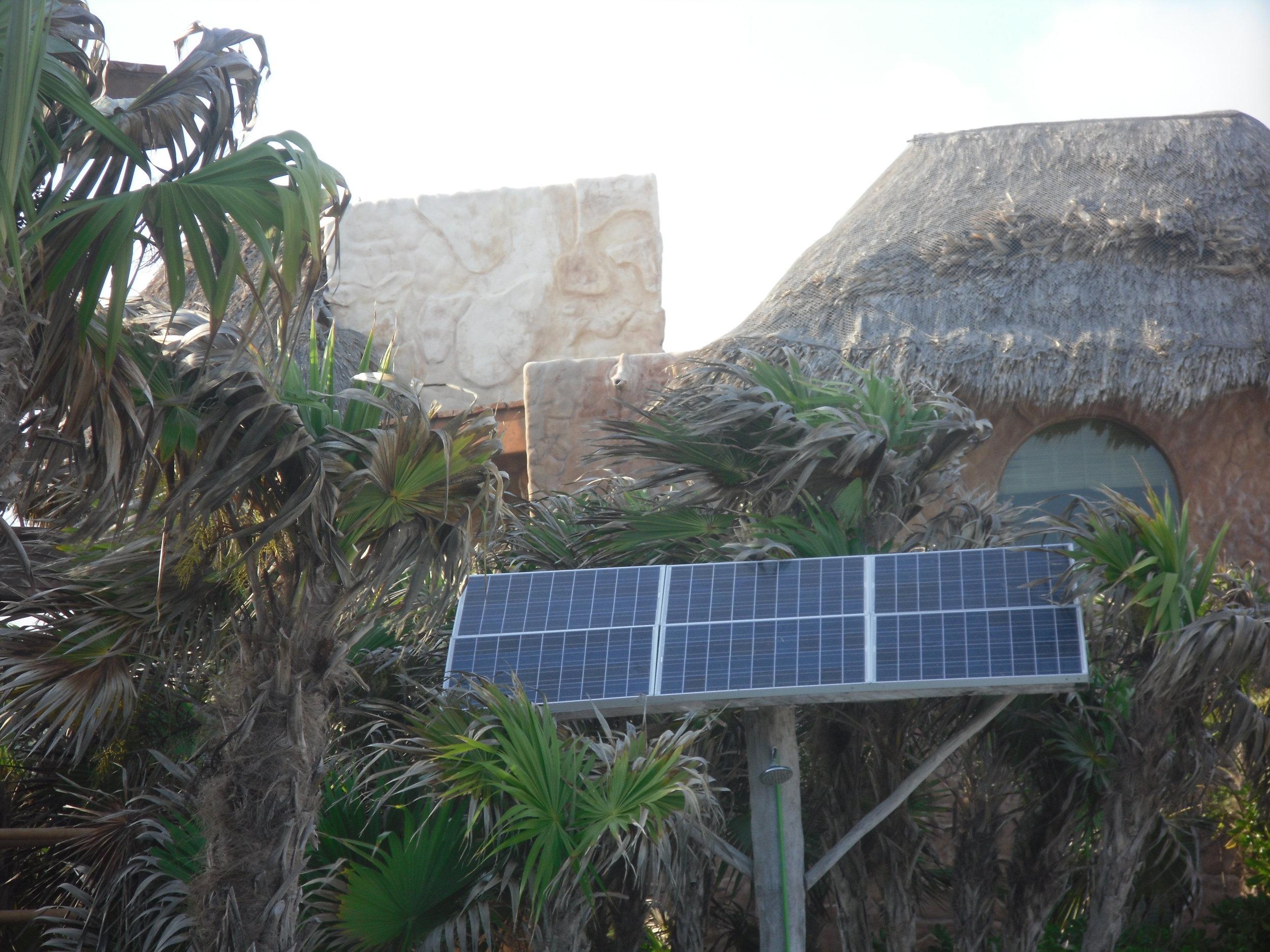 suenos-solarpanels