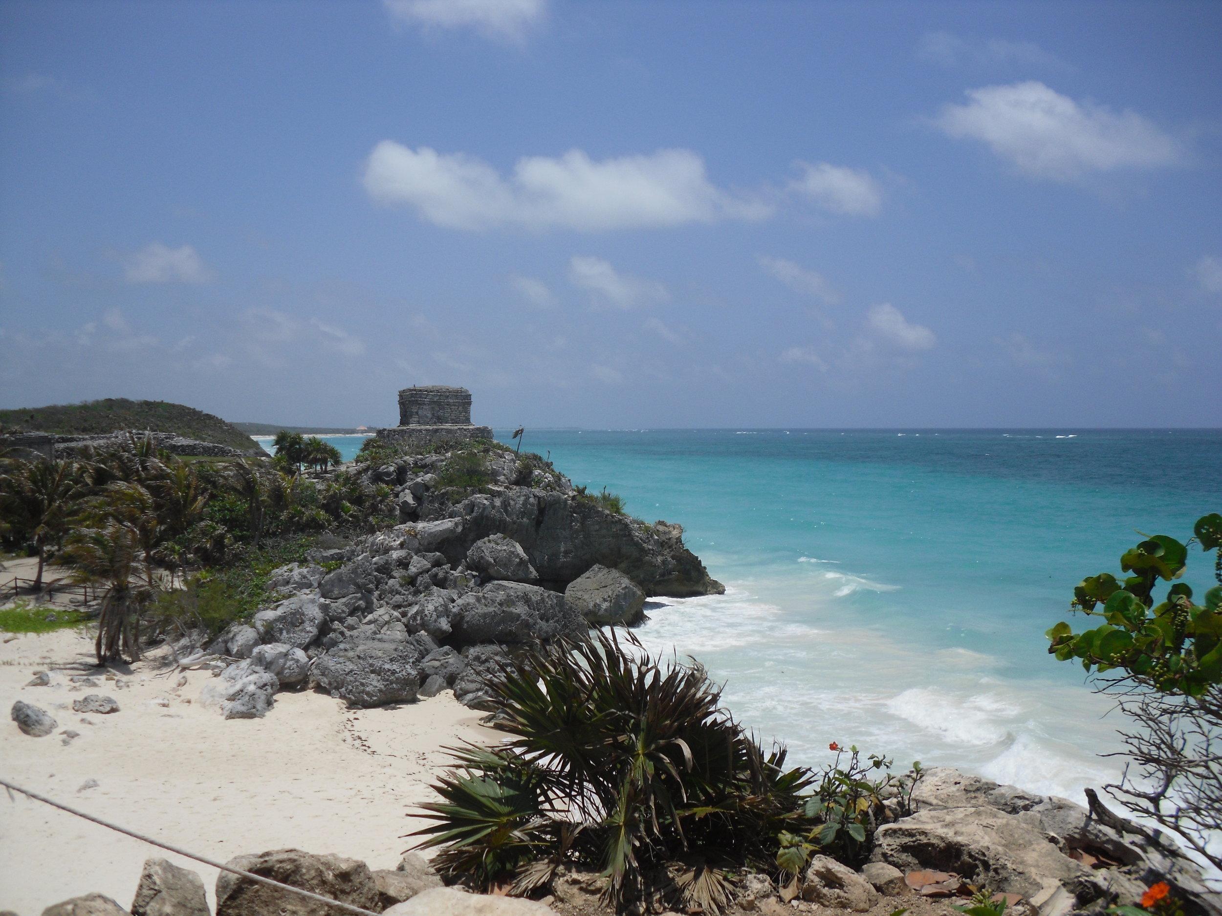 tulum-beach2