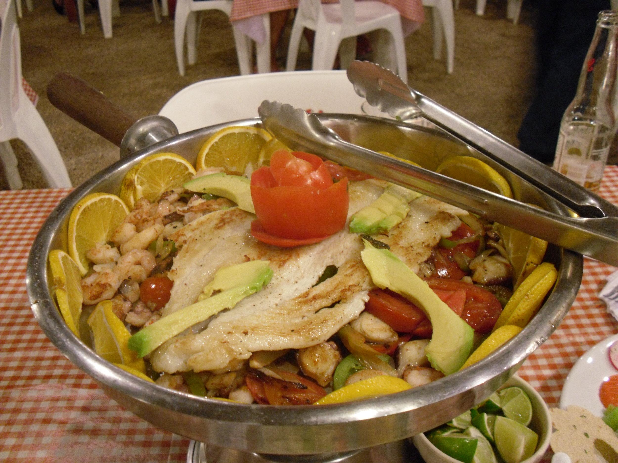 tulum-dinner2