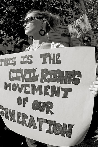 black-history-month-civil-rights