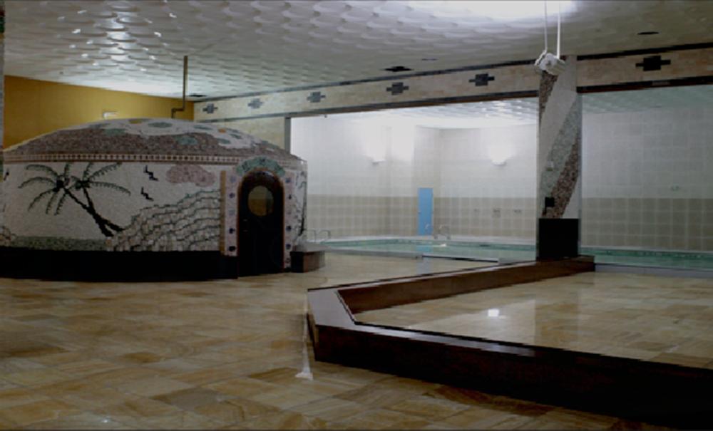 jeju-sauna-main.png