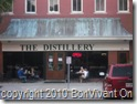 savannah-the-distillery