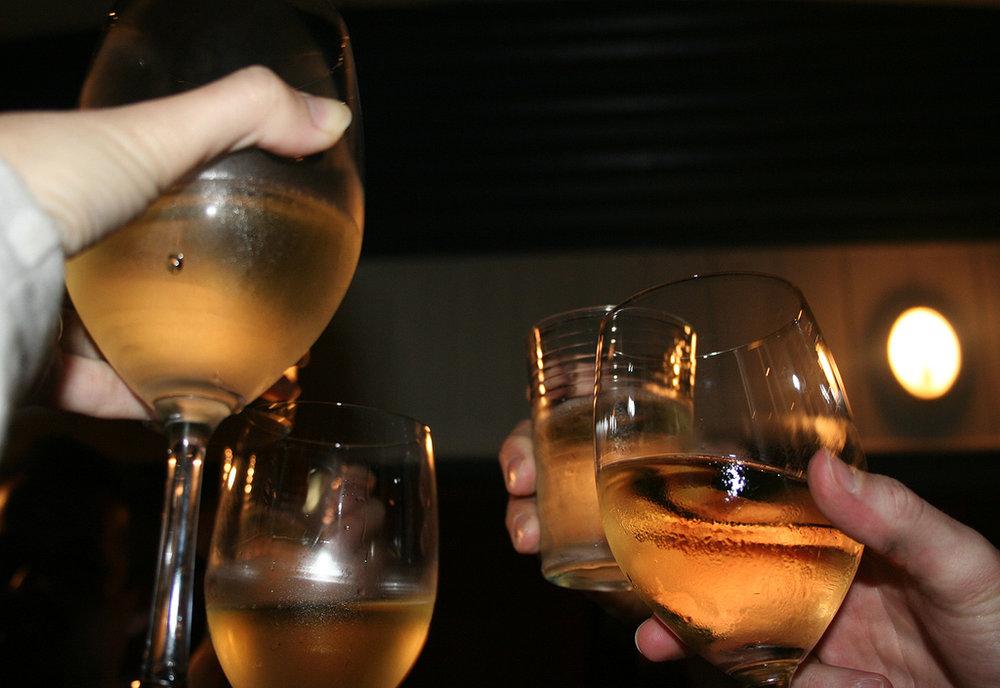 cheers-toast.jpg