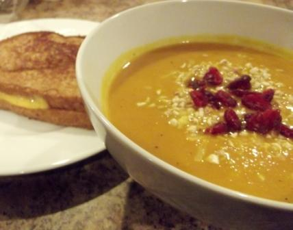 curried-butternut-squash-soup-recipe