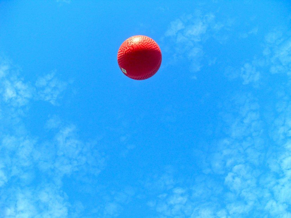 work-is-play-kickball.jpg