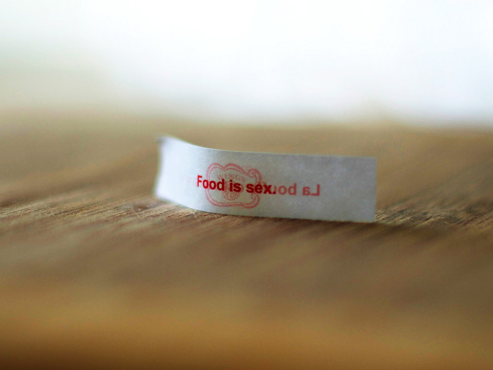 food-is-sex.jpg