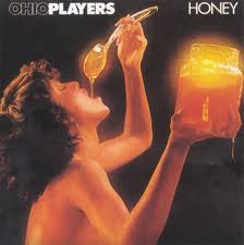 ohio-players-honey