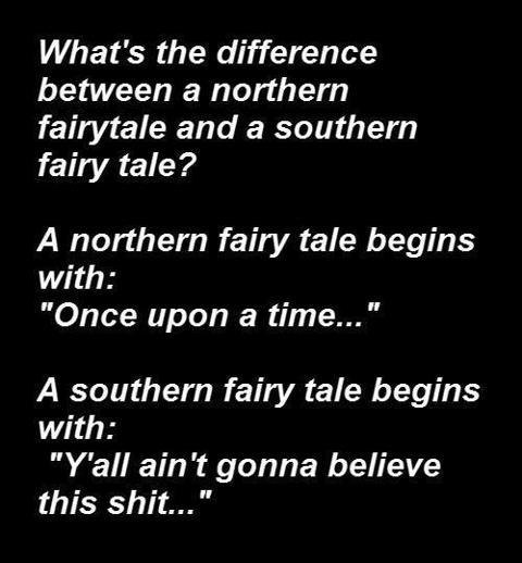 southern-fairy-tale.jpg