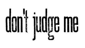 top spice judge