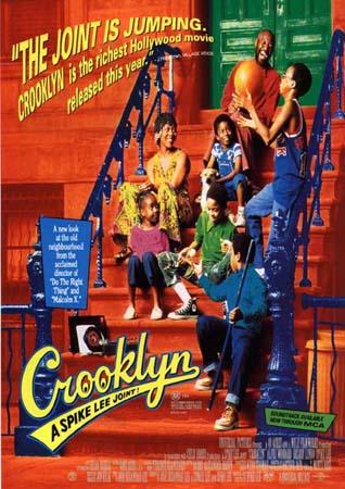 crooklyn movie