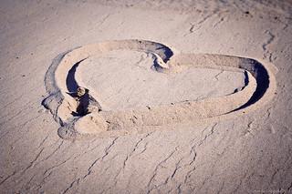 summer-fling-summer-love-summer-romance.jpg