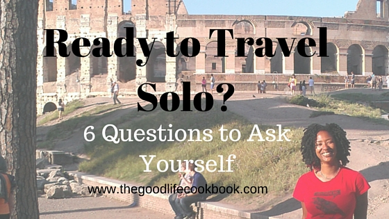 Ready-to-Travel-Solo-1.jpg
