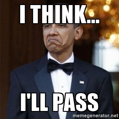 inauguration-danielfast-ill-pass-obama