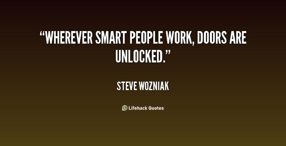 working-with-smart-people-life-recipe-wozniak