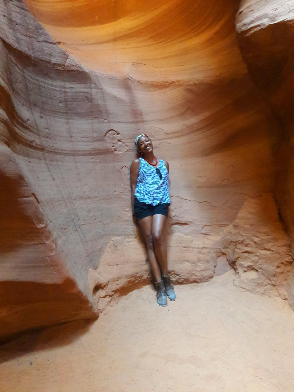 antelope-canyon-recipes-for-travel-5.jpg