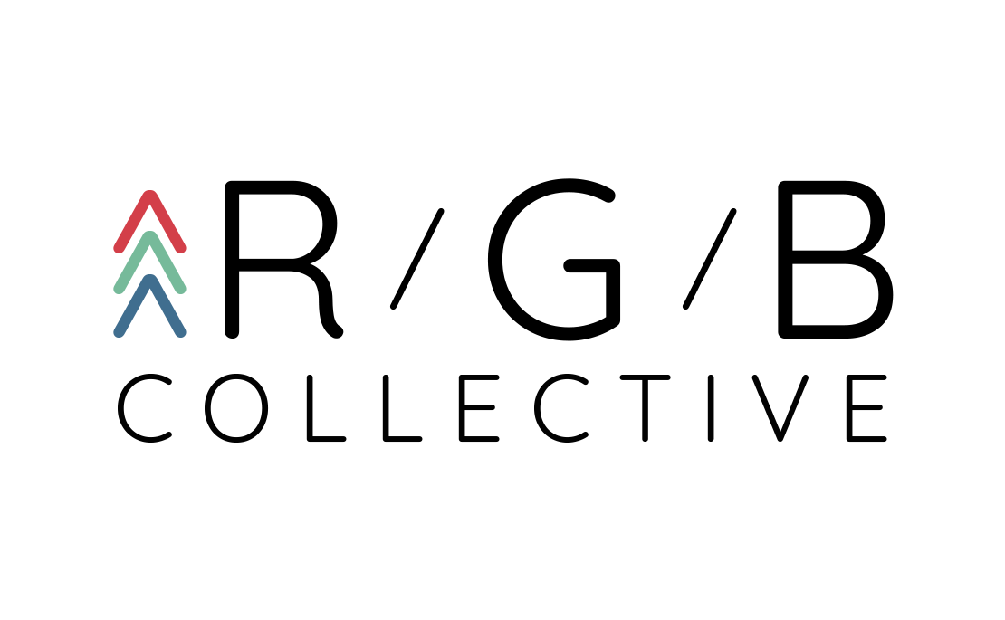 RGB Collective