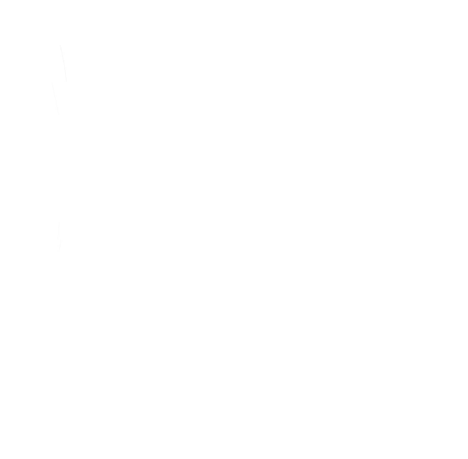 Russell Tavern, Dalby, QLD