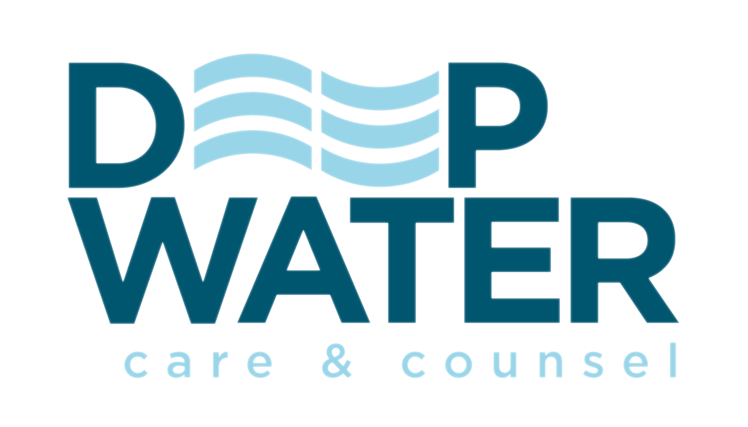 Deep Water Care and Counsel