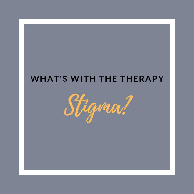 stigma.png