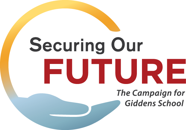 Securing our Future Pledge Logo.png