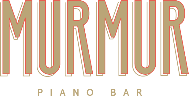 Murmur Piano Bar
