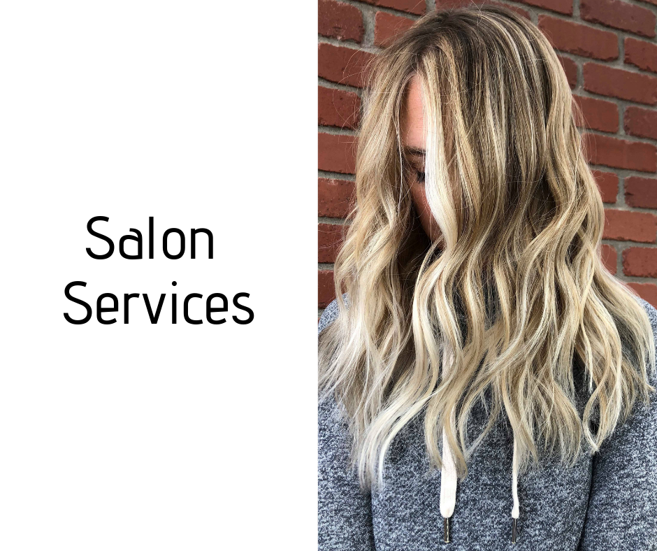 bellingham-lynden-salon.jpeg