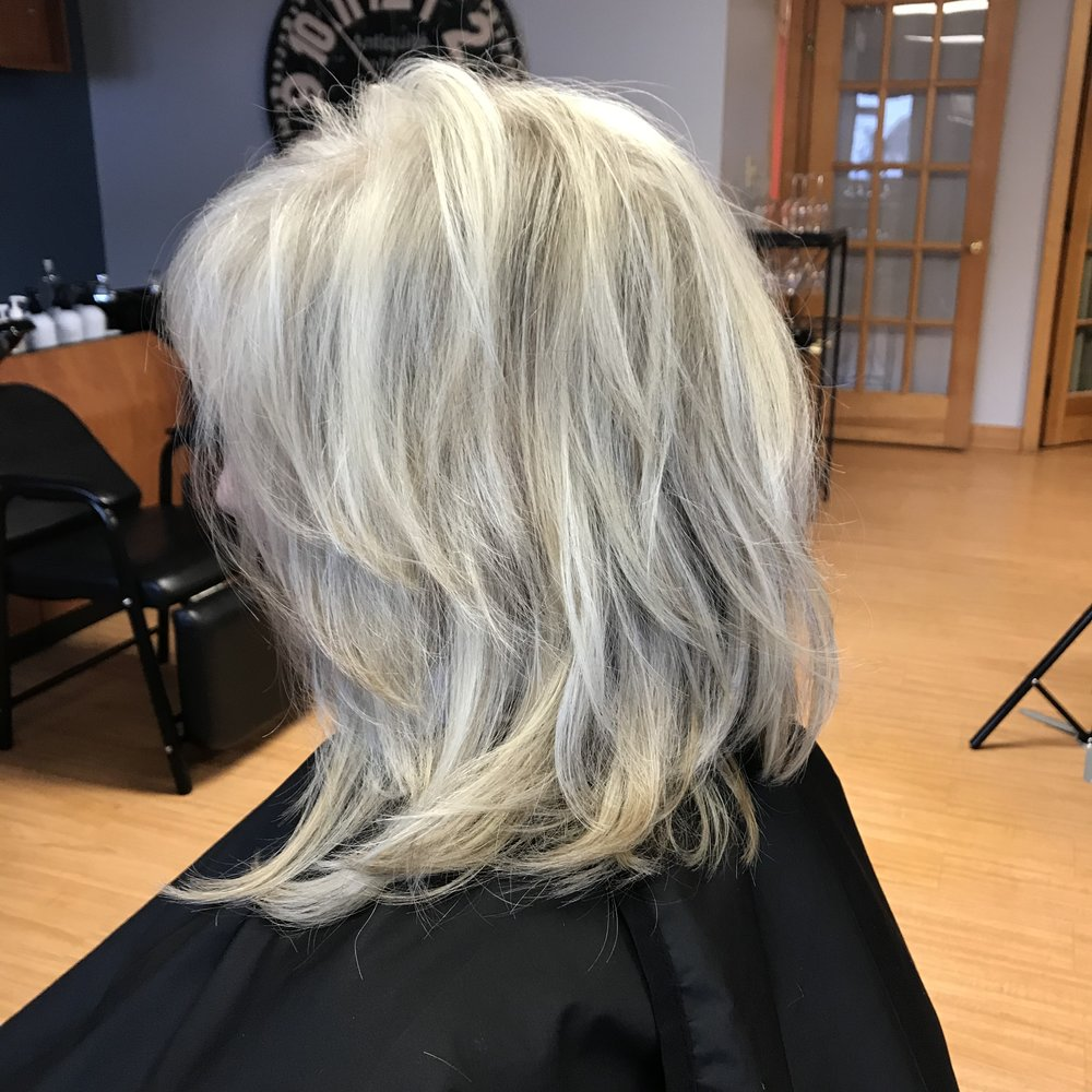 cut and color by teri (3).jpg
