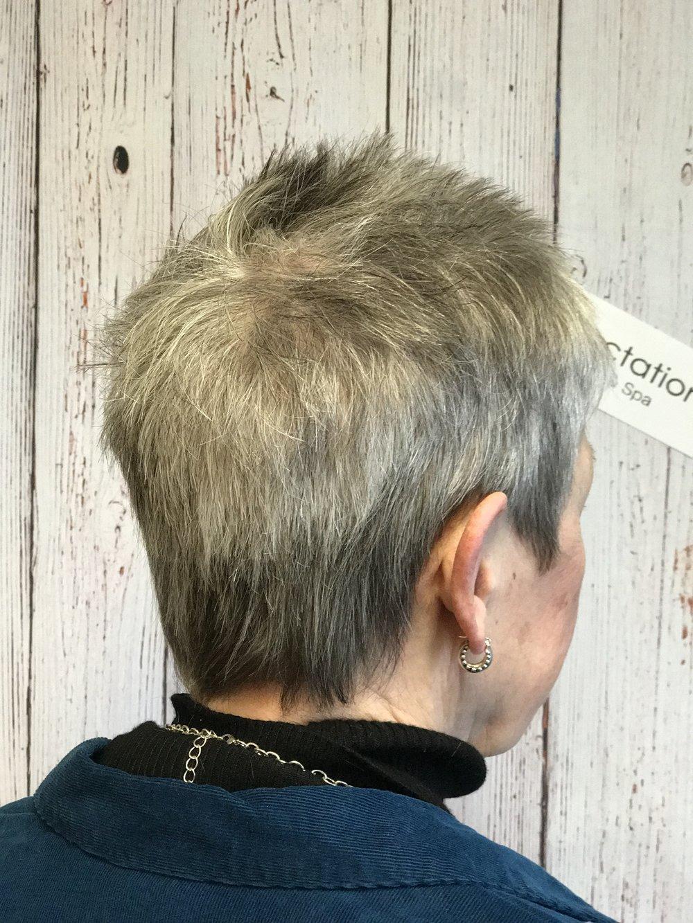 Short Hair Razor Cut Hair by Teri  (6).jpg